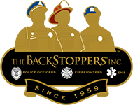The Backstoppers, Inc.