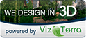 VizTerra - 3D Landscape Design Software